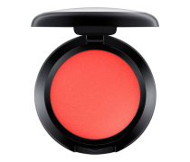 Powder Blush - 1,5 g | rot