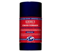 CROSS-TERRAIN 24 HOUR STRONG ANTI-PERSPIRANT & DEODORANT DRY STICK - 75 ml | ohne farbe