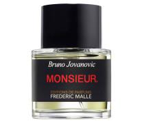 Monsieur. Parfum Spray 50ml - 50 ml | ohne farbe