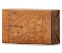 Neroli 36 Seife - 225 g | ohne farbe