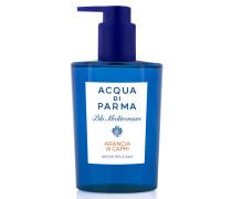 Arancia Di Capri Handseife 300 ml