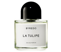 La Tulipe - 100 ml | ohne farbe