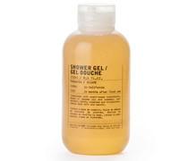 Shower Gel Mandarin
