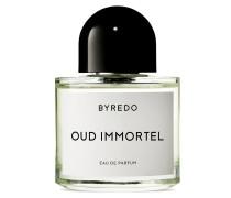 Oud Immortel - 100 ml | ohne farbe