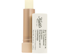 BUTTERSTICK LIP TREATMENT SPF25 - CLEAR - 4 g   ohne farbe