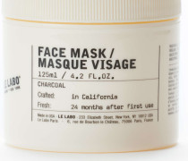 Face Mask - 125 ml | ohne farbe