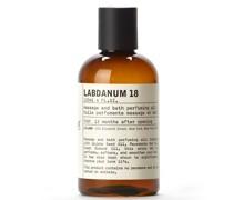 Labdanum 18 Körper- Und Badeöl 120 ml