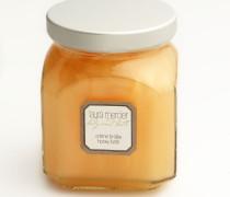 Crème Brûlée Honey Bath - 300 g | ohne farbe