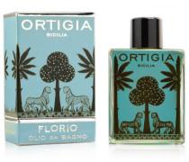Florio Badeöl - 200 ml | ohne farbe
