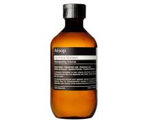 Volumising Shampoo - 200 ml | ohne farbe