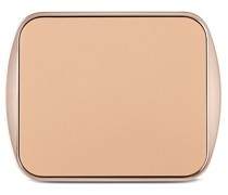 The Soft Moisture Powder Compact Foundation SPF30 Refill 9,5 g