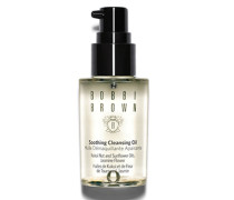 Soothing Cleansing Oil - 30 ml   ohne farbe