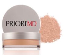 Mineral Powder Shade 1 - 5 g | ohne farbe