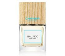 Salado EDP 50 ml