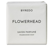 Flowerhead Seife - 150 g | ohne farbe