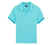 Polo Shirt 1/2 Arm