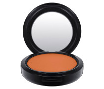 Studio Fix Powder Plus Foundation - 15 g | rosa