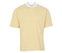 T-Shirt Inver Stripe