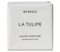 La Tulipe Seife - 150 g | ohne farbe