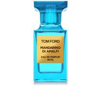 Mandarino Di Amalfi Eau De Parfum - 50 ml | ohne farbe