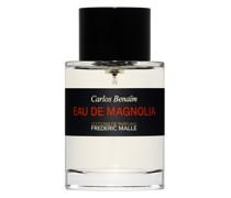 Eau de Magnolia Parfum Spray 100ml