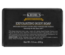 GROOMING SOLUTION BAR SOAP - 200 g | ohne farbe