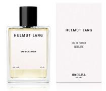 Eau De Parfum - 100 ml | ohne farbe