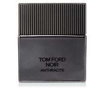 Noir Anthracite - Eau De Parfum - 50 ml | ohne farbe