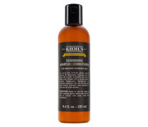 GROOMING SOLUTIONS NOURISHING SHAMPOO & CONDITIONER - 250 ml | ohne farbe
