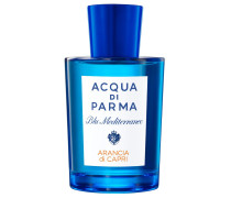 Arancia Di Capri - 150 ml   ohne farbe
