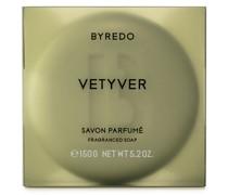 Soap Vetyver 150 g