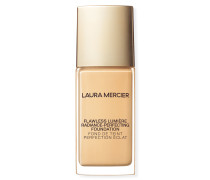 Flawless Lumière Radiance Perfecting Foundation 30 ml