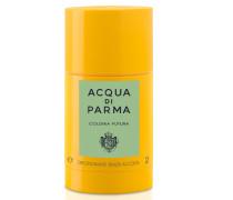 Colonia Futura Deodorant Stick Alcohol-Free 75 ml