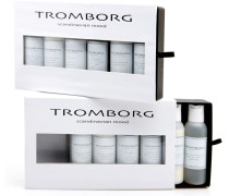 Travelkit - 300 ml   ohne farbe
