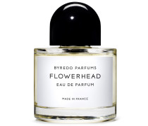 Flowerhead - 100 ml | ohne farbe
