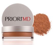Mineral Powder Shade 5 - 5 g | ohne farbe