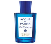 Mandorlo Di Sicilia - 75 ml | ohne farbe