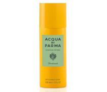 Colonia Futura Deodorant Spray 150 ml
