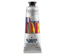 KARITÉ 40 JAHRE HANDCREME - 30 ml   ohne farbe