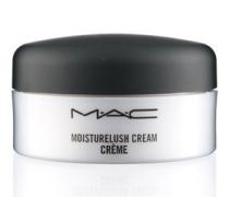 Studio Moisture Cream - 50 ml | ohne farbe