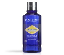IMMORTELLE GESICHTSWASSER 200 ml
