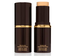 Traceless Foundation Stick - 15 g | beige