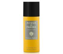 Colonia Pura Deo-Spray 150 ml