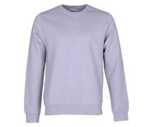 Men Classic Organic Sweatshirt