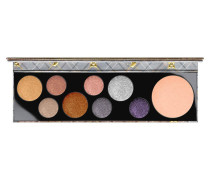 MAC Girls Palette | ohne farbe
