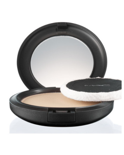 Blot Powder Pressed - 12g