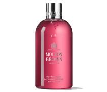 Fiery Pink Pepper Bath & Shower Gel - 300 ml