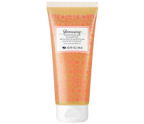 Gloomaway Grapefruit Body Wash And Bubble Bath - 200 ml | ohne farbe