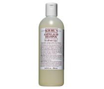 AMINO ACID SHAMPOO - 500 ml | ohne farbe