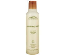 Rosemary Mint Body Lotion - 200 ml | ohne farbe